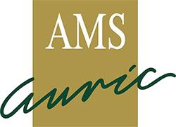 Auric Merchandising