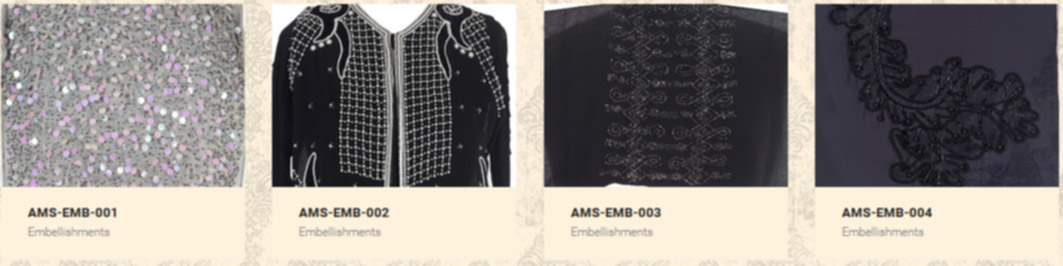 emb_1